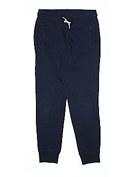 H&M Sweatpants Size 9-10