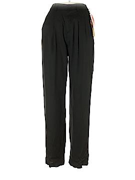 Lizsport Casual Pants Size 4