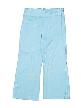 KC Parker Khakis Size 7