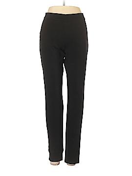 Studio M Casual Pants Size M
