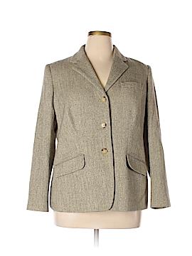 Ralph Lauren Coat Size 14