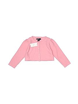 Baby Gap Cardigan Size 6-12 mo