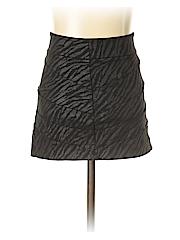 Express Women Casual Skirt Size 0