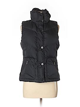 Esprit Vest Size M