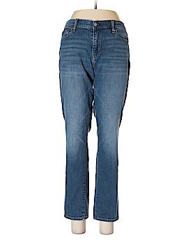 Gap Outlet Jeans Size 30R