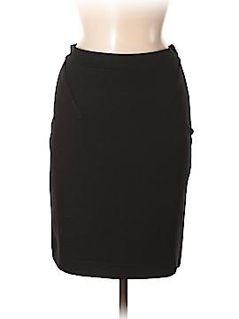GF Ferre Casual Skirt Size 42 (IT)