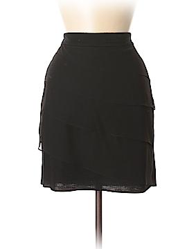 Ann Taylor Casual Skirt Size 3