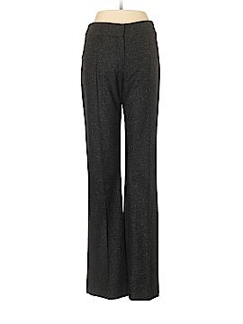 Annelore Wool Pants Size 4
