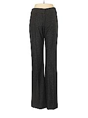 Annelore Women Wool Pants Size 4