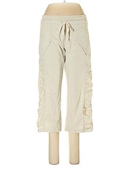 XCVI Casual Pants Size S