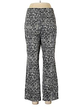 Sigrid Olsen Casual Pants Size 10