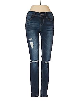 YMI Jeans Size 1
