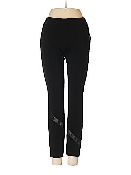 DKNY Leggings Size XS