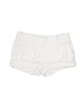 Max Azria Shorts Size 2