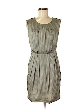 Theme Casual Dress Size M