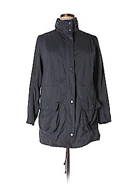 Ava & Viv Jacket Size 0X (Plus)