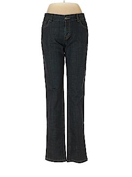 Lands' End Canvas Jeans 30 Waist