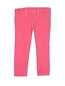 Sprockets Khakis Size 3T