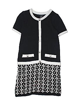 Tahari Dress Size 6X
