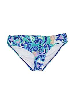 VM Swimsuit Bottoms Size L