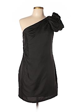 Seduce Cocktail Dress Size 10