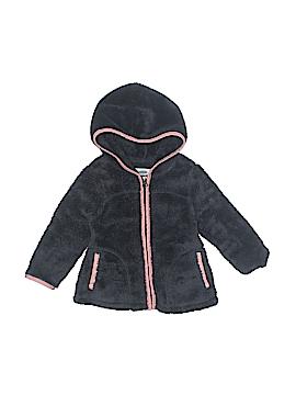 Old Navy Fleece Jacket Size 18-24 mo