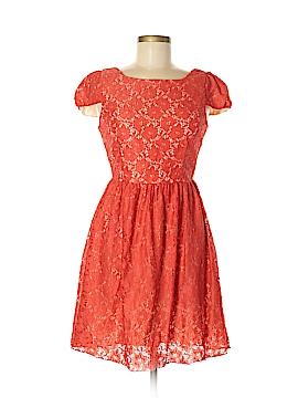 Ciel U.S.A. Casual Dress Size M