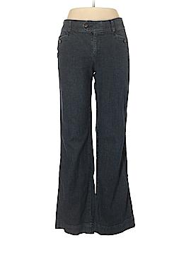 Dockers Jeans Size 6