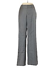 Banana Republic Women Wool Pants Size 2
