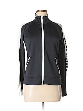 DKNY Active Track Jacket Size M