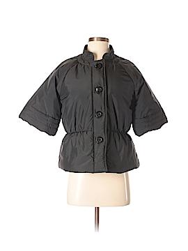 MAX Jacket Size M