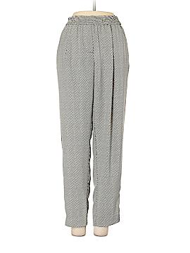 Halogen Casual Pants Size XS