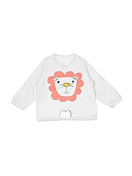 Zara Baby Pullover Sweater Size 2 - 3