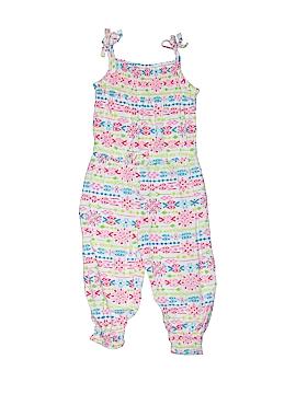 Little Lass Jumpsuit Size 18 mo