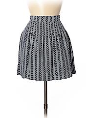 Gap Women Casual Skirt Size 2