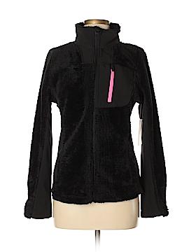 Xersion Faux Fur Jacket Size S
