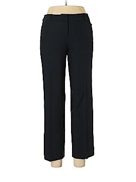 Counterparts Dress Pants Size 9 (Petite)