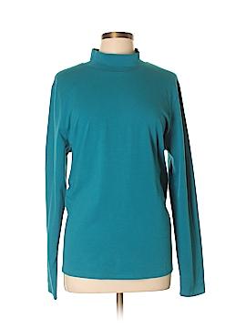 Erika Long Sleeve T-Shirt Size XL