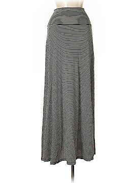 Promesa U.S.A. Casual Skirt Size M