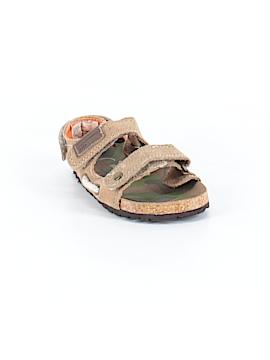 Genuine Kids from Oshkosh Sandals Size 7