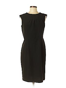 Karin Stevens Casual Dress Size 8