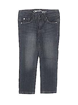 DKNY Jeans Size 2T