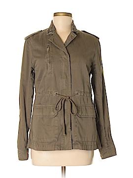 Sanctuary Jacket Size XS