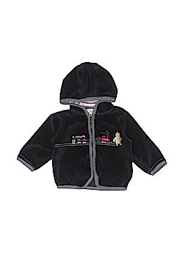 Disney Zip Up Hoodie Size 3 mo