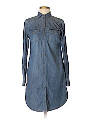 Merona Women Casual Dress Size XS