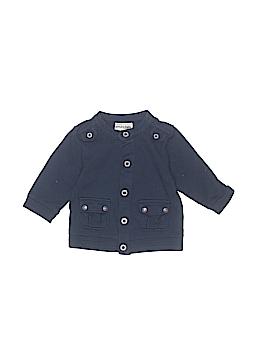 Genuine Baby From Osh Kosh Cardigan Size 3 mo