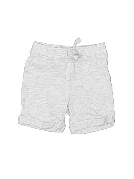 Old Navy Shorts Size 12-18 mo