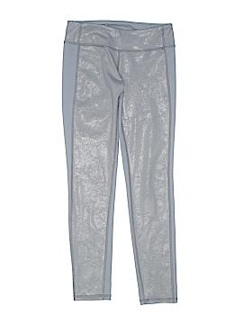 Zella Girl Leggings Size 8 - 10