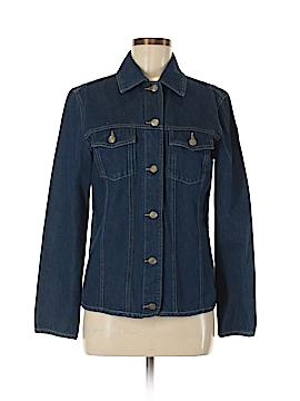 Nordstrom Denim Jacket Size S