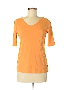 J.jill Short Sleeve T-Shirt Size S